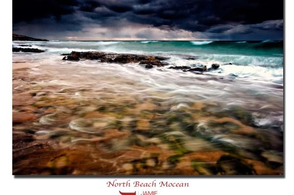 australian landscape photography, australian photographer, perth beaches