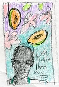 6-lostboy
