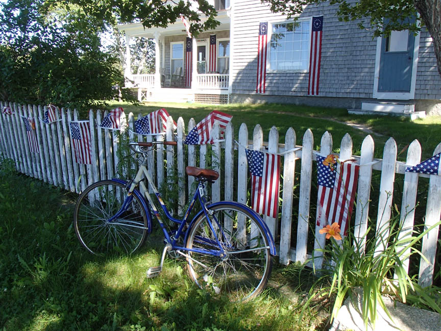 19-bicycle-flags_blog