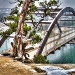 360 Bridge 2010 - v1