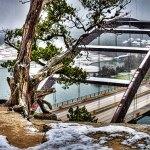 360 Bridge 2010 - v2