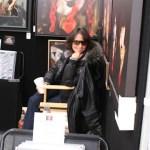Arts in the Square festival - Livy