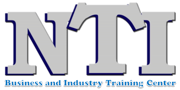 Jamie's Notebook joining with NTI Business & Industry for classes (press release)