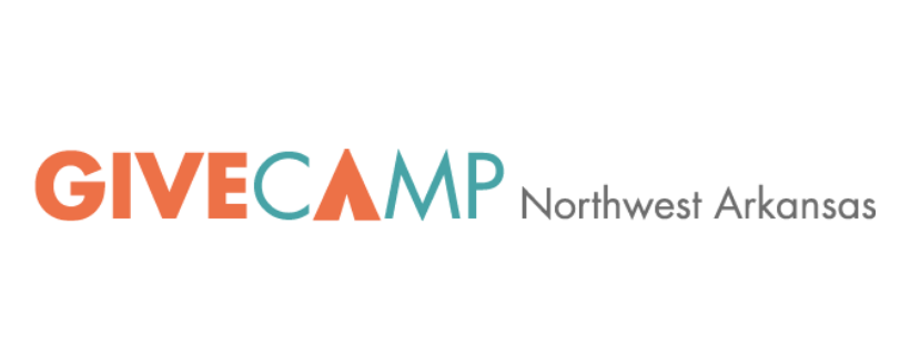 Applications open for GiveCamp NWA 2019 (Press release)
