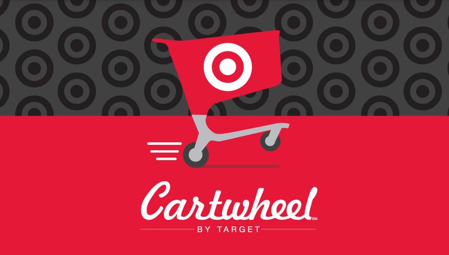 cartwheel1