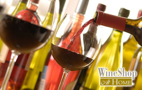 deal_wineshop_at_home_discount_coupon