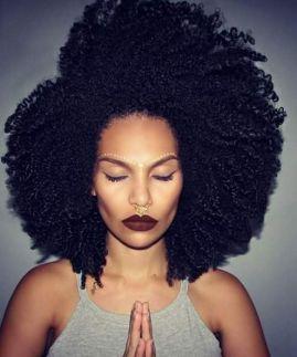 natural-hair-goal