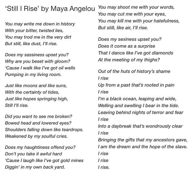 maya_angelou-still-i-rise