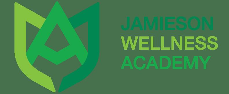 Jamieson Wellness Academy