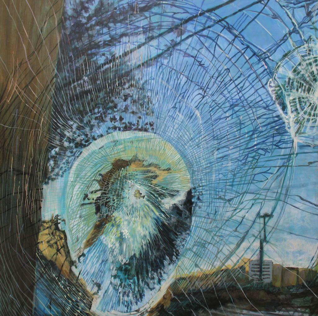 jamie-treacy-the-injury-web-grows-1-of-3.jpg