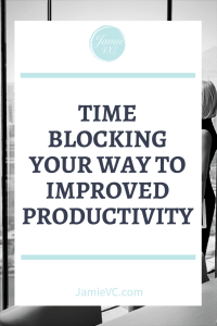 Are you a fan of multitasking but find yourself falling behind on your schedule? Do you often look for multitasker tools in order to maximize productivity? Time Blocking is the tool you need. Increase productivity and get ahead of your to-do list. Free Time Blocking Printable