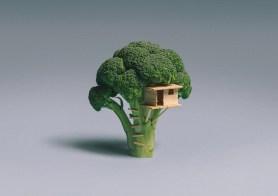 brock-davis-dismaland-banksy-designboom-06