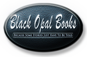 Buy Now: Black Opal Books