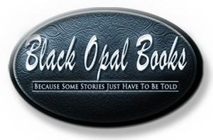 Buy Now: Black Opal Books