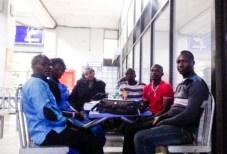 Nairobi Meeting-2