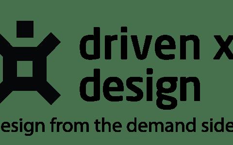 DrivenXDesign - design