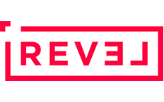 Revel - media and event service