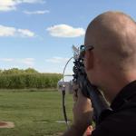 drone jammer gun cts