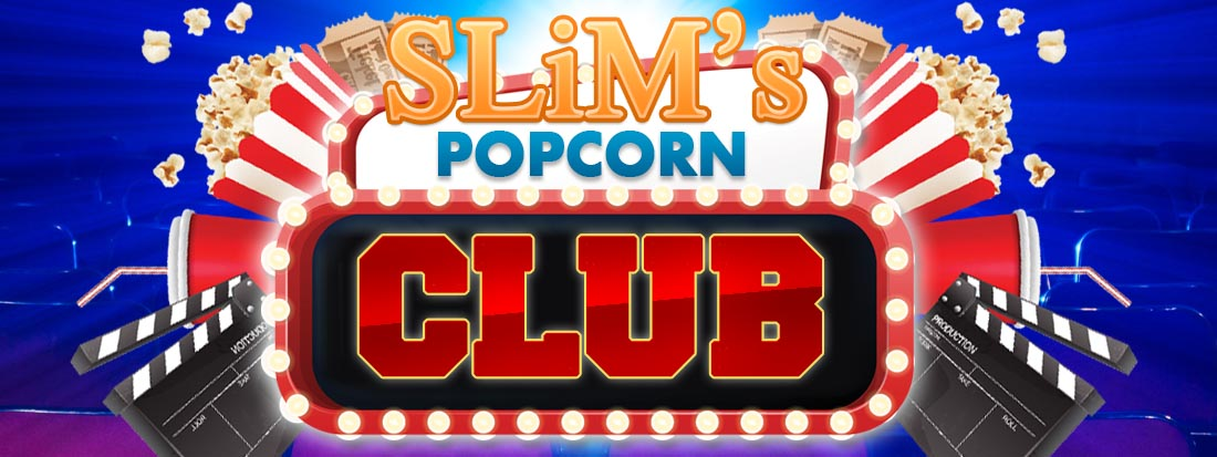 SLIMS-Popcorn-Club
