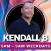 Kendall B