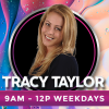 Tracy Taylor