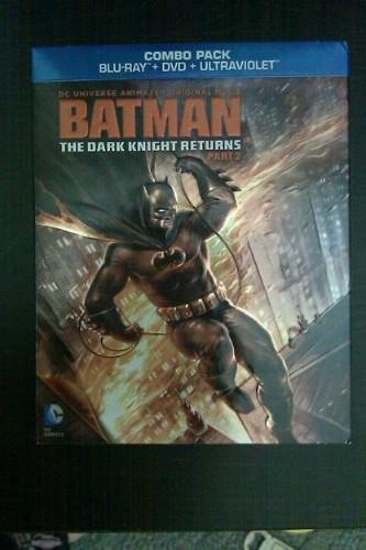Batman_DKR_P2.jpg