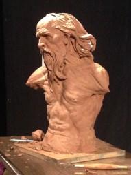 Alex_Oliver_Sculpting02