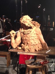 Alex_Oliver_Sculpting03