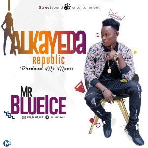 Music: Mr Blue Ice – Alkayeda Republic (Official Audio)