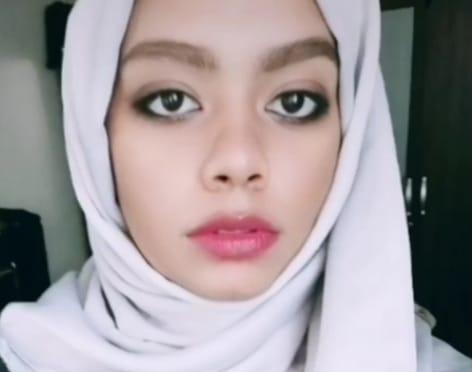 Ruba Farraj
