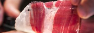 HOW TO PRESERVE THE IBERIAN HAM