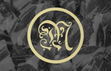 Logo Jambons et saucisses Majada Pedroche