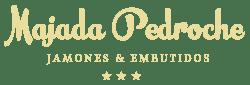 Logo Majadapedroche SL