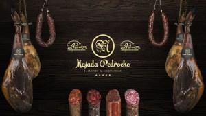 Nueva entrada Majada Pedroche