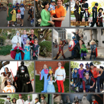 The Ultimate Collection Of Disney Family Costume Ideas Jamonkey