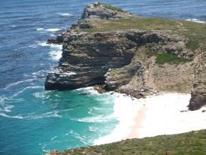 img_2035 Cape of Good Hope