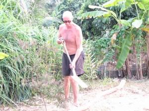 img_7591 Cheap labour