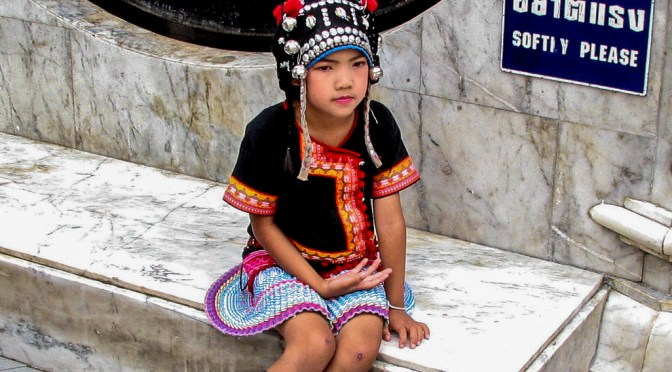 The best way to see Thailand – Excerpt (7)