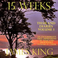FREE - 15 WEEKS - e-book Now available