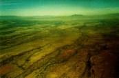 The Great Rift Valley - Masai Mara