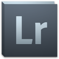 Difficulty upgrading to Lightroom 6 in SE Asia? - Try this.