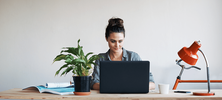 Gig economy round-up: find your niche and get paid more