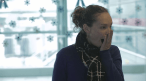 WestJet-Christmas-Miracle-surprised-guest-feature