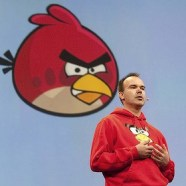 angrybirdsmain gaming mobile