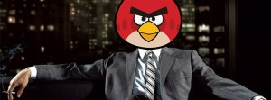 Mob-facebook-angry-birds-meets-madmen