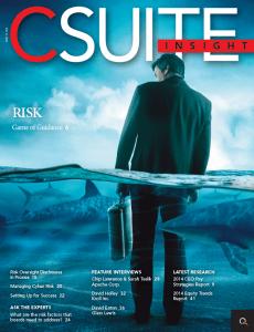 CSUITE-ISSUE-magazine