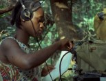 Concerning Violence – 3pm @ Hackney Picturehouse - Sunday 15th June 2014