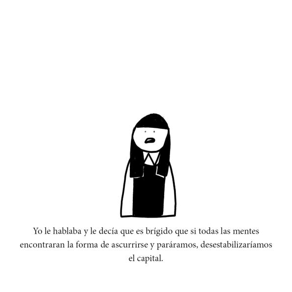 Sofía Flores Garabito_Sueño Toto 4