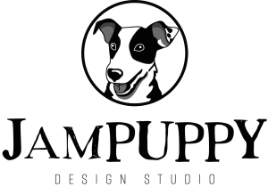 Jampuppy Design Studio