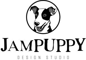 Jampuppy Design Studio